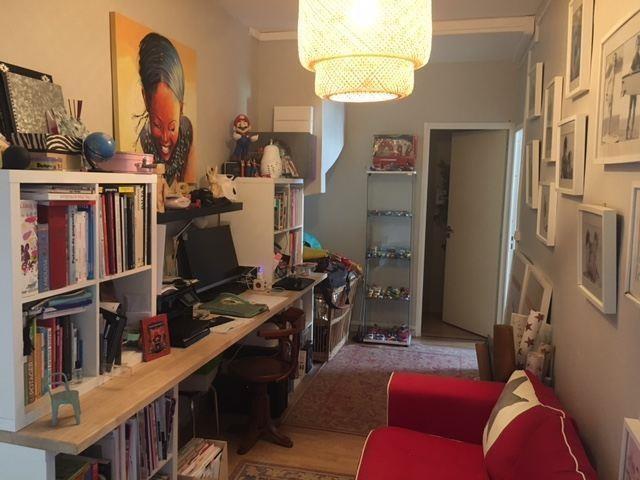 Location appartement Albi 950€ CC - Photo 7