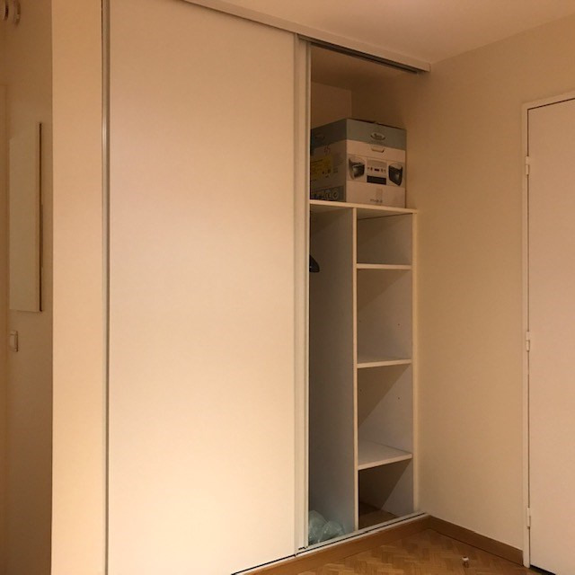 Sale apartment Paris 14ème 567 000€ - Picture 9