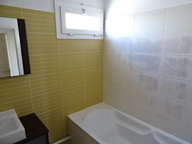 Vente appartement St denis 159000€ - Photo 6