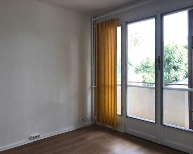 Location appartement Sèvres 880€ CC - Photo 7