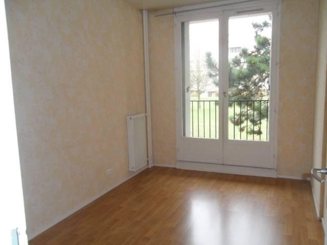 Rental apartment Compiegne 690€ CC - Picture 4