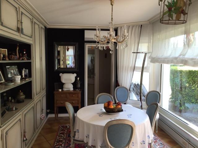 Deluxe sale house / villa Morschwiller le bas 588000€ - Picture 6