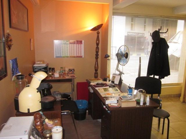 Rental office Nantes 535€ HT/CC - Picture 2