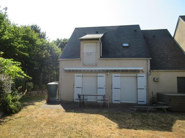 Vente maison / villa Beaucouze 241 500€ - Photo 2