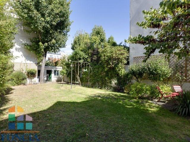 Vente de prestige maison / villa Suresnes 1270000€ - Photo 14