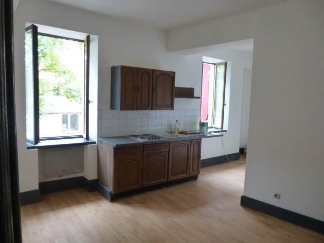 Produit d'investissement immeuble Cuisery 233000€ - Photo 9