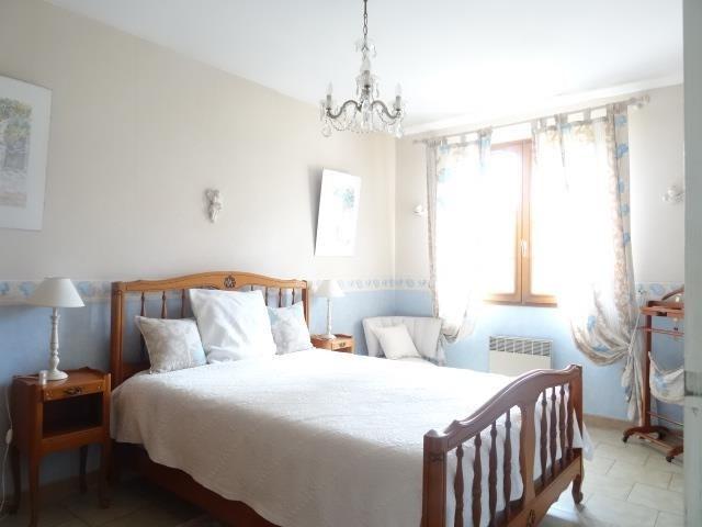 Sale house / villa Trets 315000€ - Picture 5