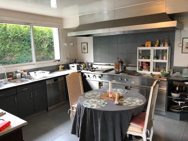 Sale house / villa Saint-nom-la-bretèche 1470000€ - Picture 13