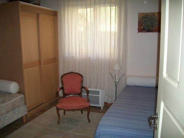 Deluxe sale house / villa La garde freinet 880000€ - Picture 15