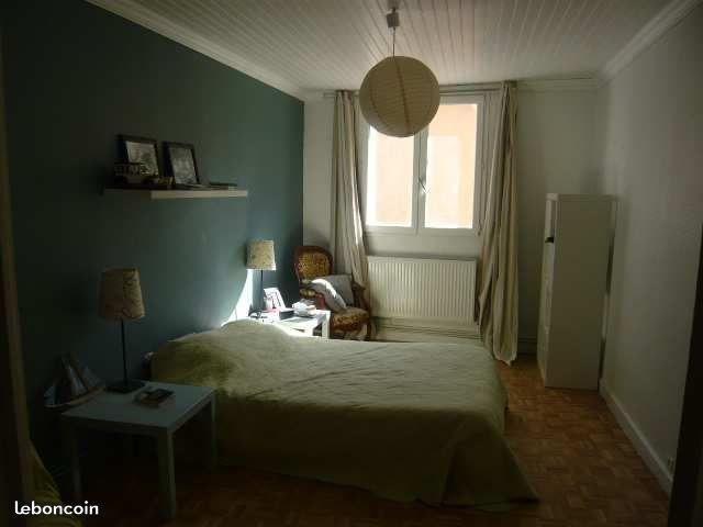 Produit d'investissement maison / villa Saint-paul-trois-châteaux 190000€ - Photo 5