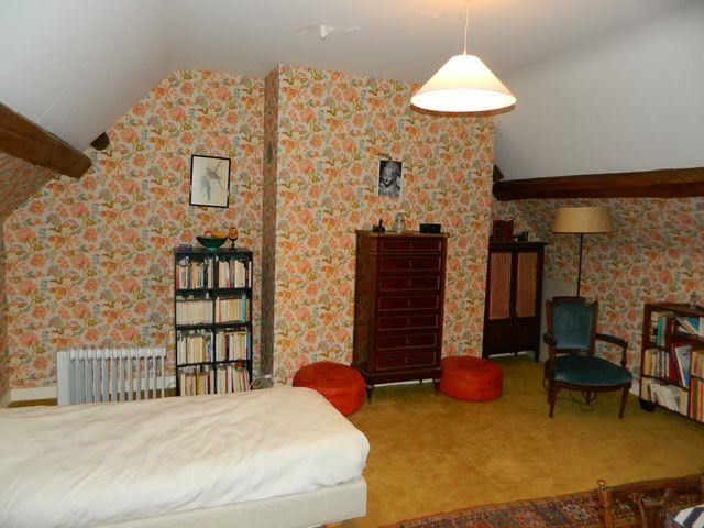 Revenda casa Maintenon 367500€ - Fotografia 9