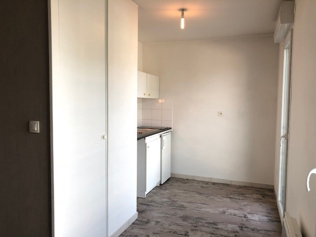 Vente appartement Sautron 137500€ - Photo 3