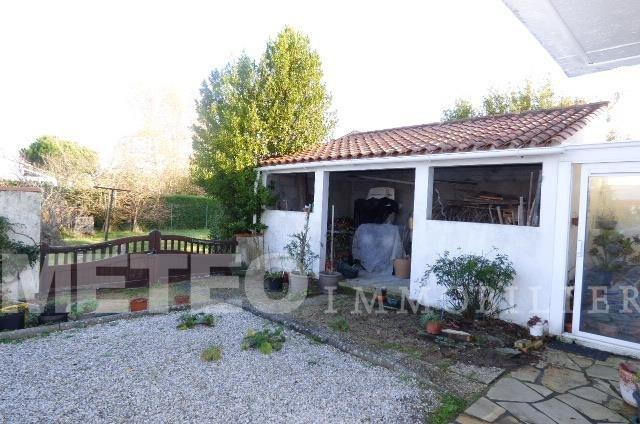 Sale house / villa La tranche sur mer 449000€ - Picture 7