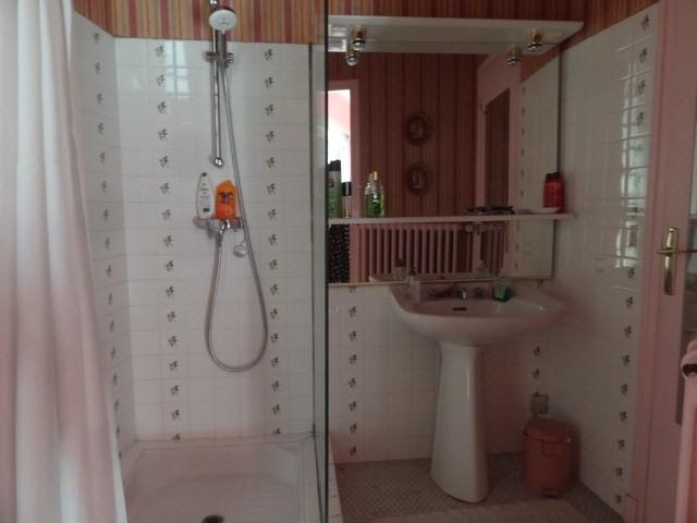 Vente maison / villa St maurice sur fessard 297000€ - Photo 12