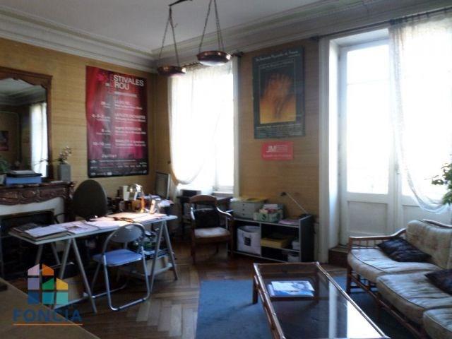 Sale apartment Bourg-en-bresse 220000€ - Picture 8