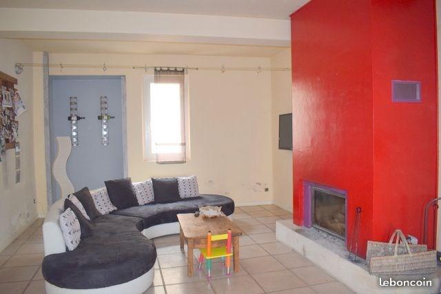 Sale house / villa Bram 144450€ - Picture 2