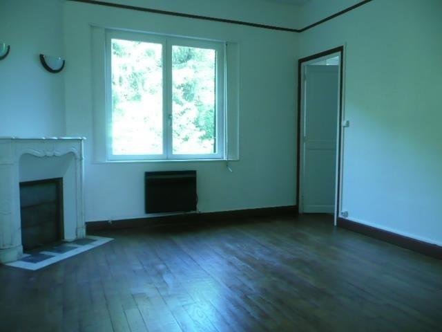 Sale house / villa Blancafort 129000€ - Picture 7