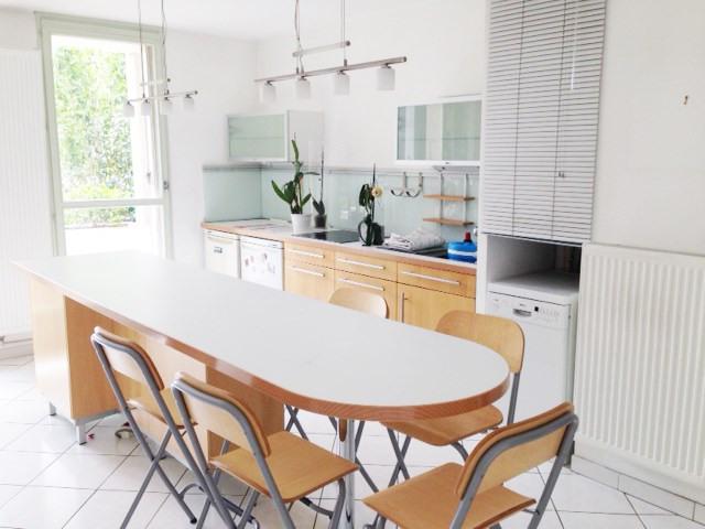 Sale apartment Avignon 150000€ - Picture 2