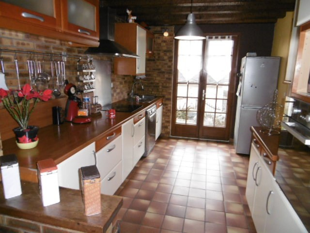 Vente maison / villa Mouroux 255 000€ - Photo 2