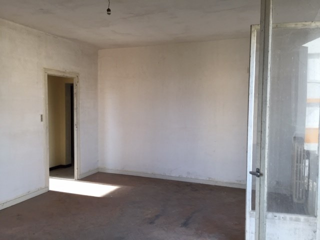 Sale house / villa Terrasson la villedieu 49 500€ - Picture 10