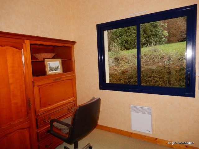 Vente maison / villa Plougasnou 275 000€ - Photo 14