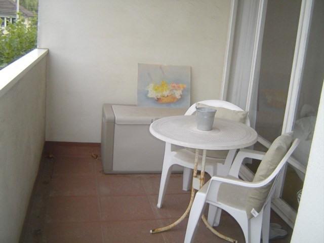 Vente appartement Villemomble 219000€ - Photo 6