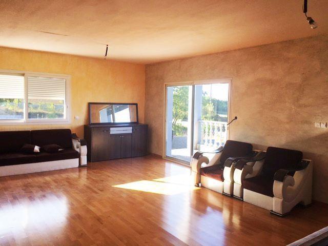 Verkoop  huis Cagnac les mines 260000€ - Foto 7