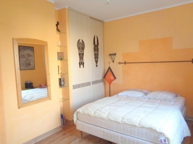 Sale house / villa Saint andre de cubzac 430000€ - Picture 9