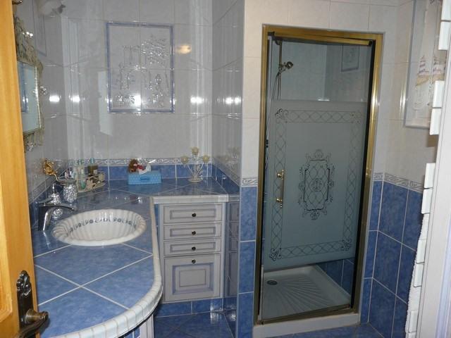 Verkoop  huis Saint-genest-lerpt 260000€ - Foto 4