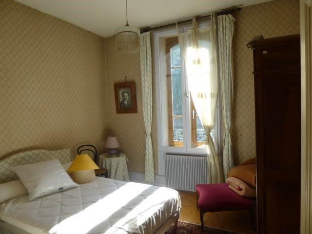 Vente maison / villa Cuisery 270000€ - Photo 15