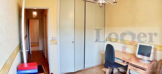 Vente appartement Montpellier 240000€ - Photo 6