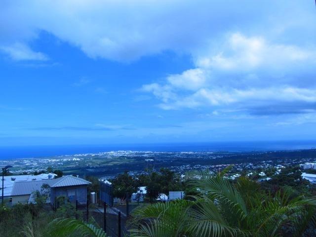 Revenda casa Bois de nefles st paul 315000€ - Fotografia 2