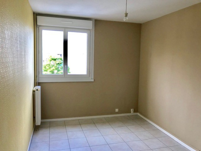 Vente appartement Saint brieuc 75 000€ - Photo 5