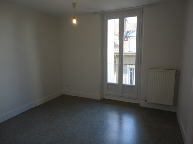Location appartement Grenoble 527€ CC - Photo 5