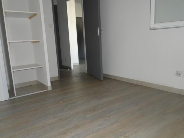 Vente appartement Montpellier 108 000€ - Photo 6
