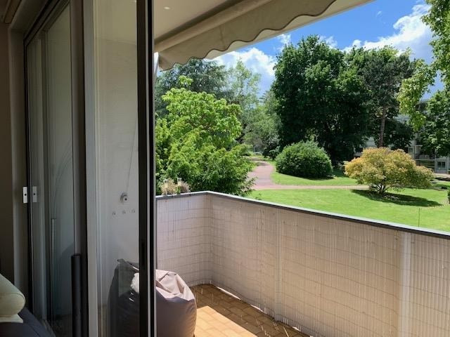 Sale apartment Marly le roi 189 500€ - Picture 4