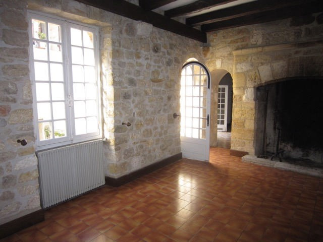 Vente immeuble Saint-cyprien 139 750€ - Photo 4