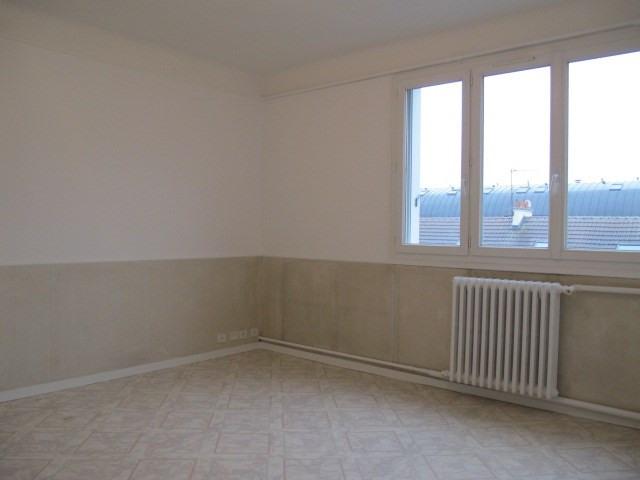 Alquiler  apartamento Noisy-le-sec 944€ CC - Fotografía 3