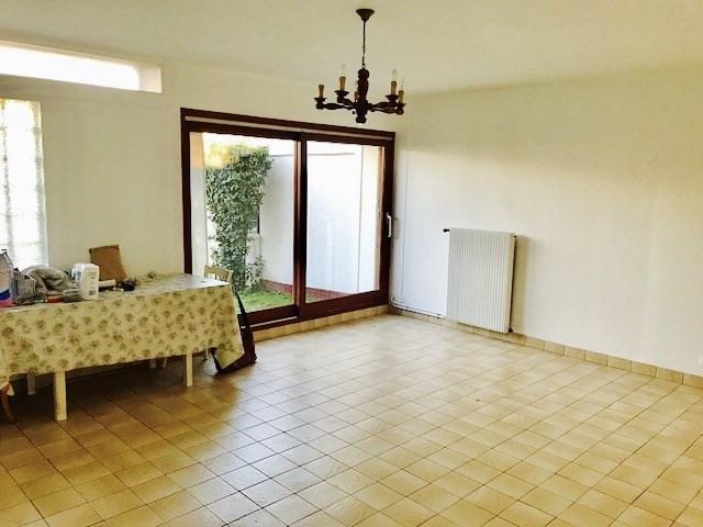 Vente maison / villa Nanterre 599000€ - Photo 2