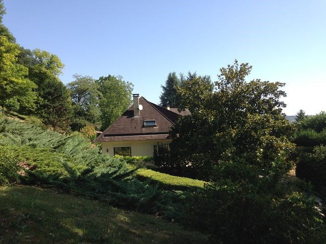 Location maison / villa Villennes sur seine 3500€ +CH - Photo 13