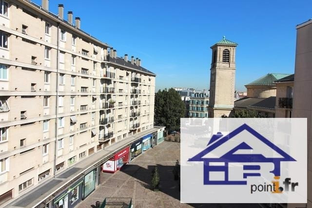 Vente appartement Saint germain en laye 799000€ - Photo 10