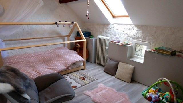 Vente maison / villa La ferté-alais 259500€ - Photo 7