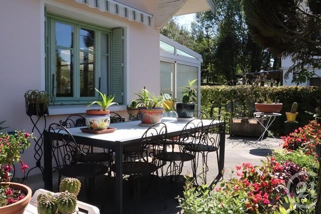 Vente maison / villa Jasseron 199000€ - Photo 13