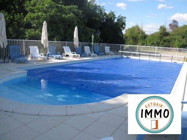 Deluxe sale house / villa Saint-fort-sur-gironde 599000€ - Picture 15
