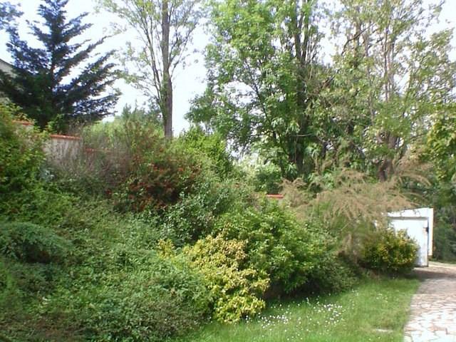 Vente maison / villa Agen 283500€ - Photo 11