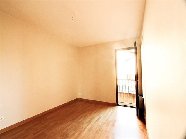 Vente appartement Annecy 318000€ - Photo 6