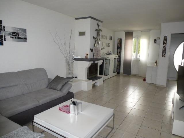Vente maison / villa Itteville 315000€ - Photo 3