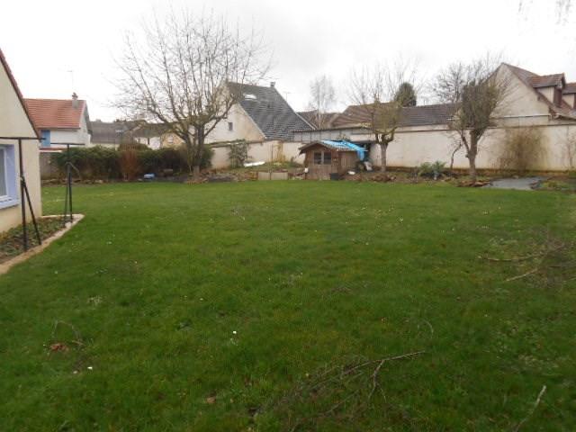 Sale house / villa La ferte sous jouarre 301000€ - Picture 16