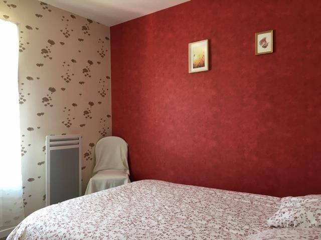 Vente appartement Baden 178000€ - Photo 5