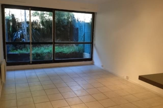 Vente appartement Nimes 24 000€ - Photo 1